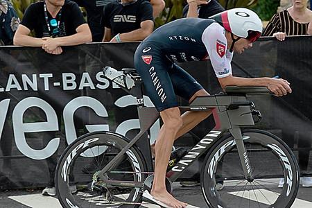 (c) Ingo Kutsche / www.ingokutsche.de