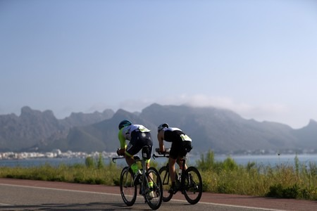 (c) getty images / IRONMAN