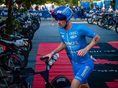 triathlon frankfurt 2019 ergebnisse