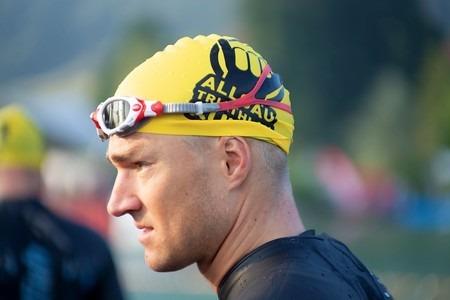 (c) Ingo Kutsche / www.sportfotografie.biz