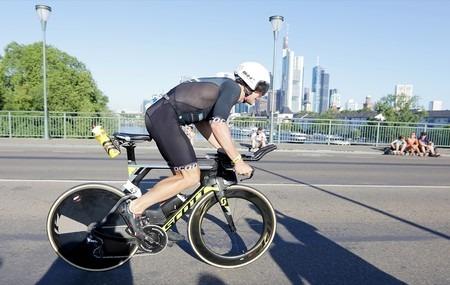 Ironman Frankfurt Hawaii Slots
