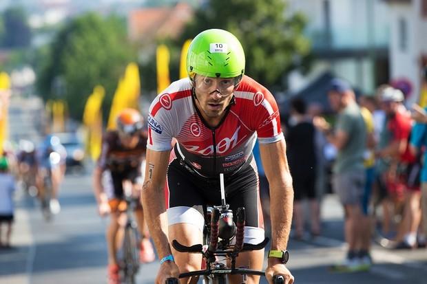 (c) Marc Sjoeberg / www.ingokutsche.de