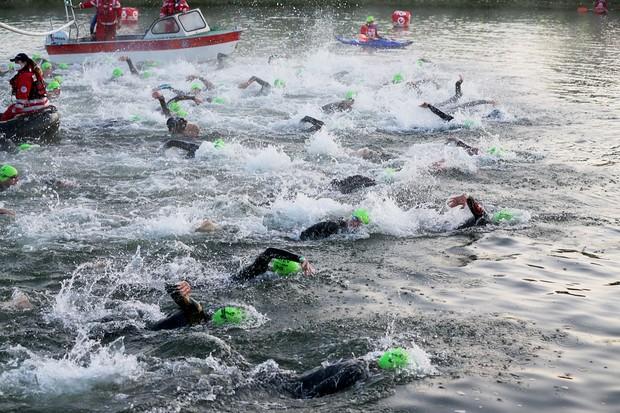 (c) Ingo Kutsche / triathlonpresse.de