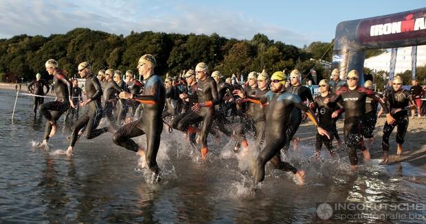 (c) Ingo Kutsche, triathlonpresse.de