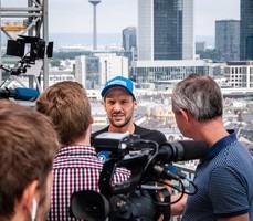 Dietmar Tietzmann /www.ingokutsche.de