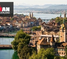 (c) IRONMAN Zurich