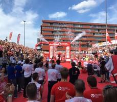 (c) Challenge Almere
