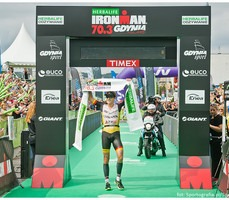 (c) Sportfotografia.pl for IRONMAN
