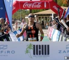 triathlon hawaii 2019 ergebnisse