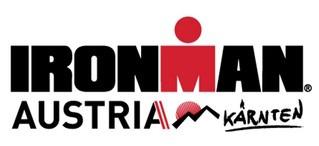 Ironman Klagenfurt 2021