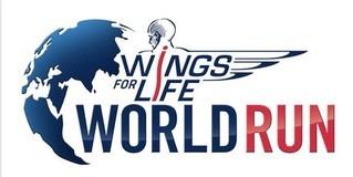 Wings For Life Run 2021