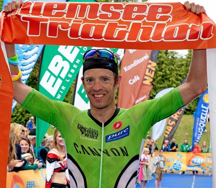 (c) Ingo Kutsche