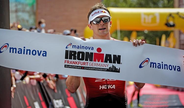 (c) Ingo Kutsche - triathlonpresse.de